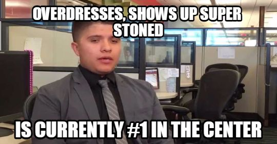 If You Work Or Have Worked In A Call Center These Hilarious Memes