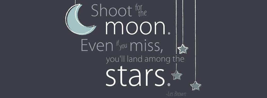 50 Of The Best Quote Facebook Cover Photos O AwesomeJelly