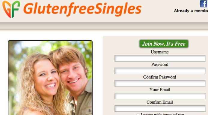Ridiculous dating sites