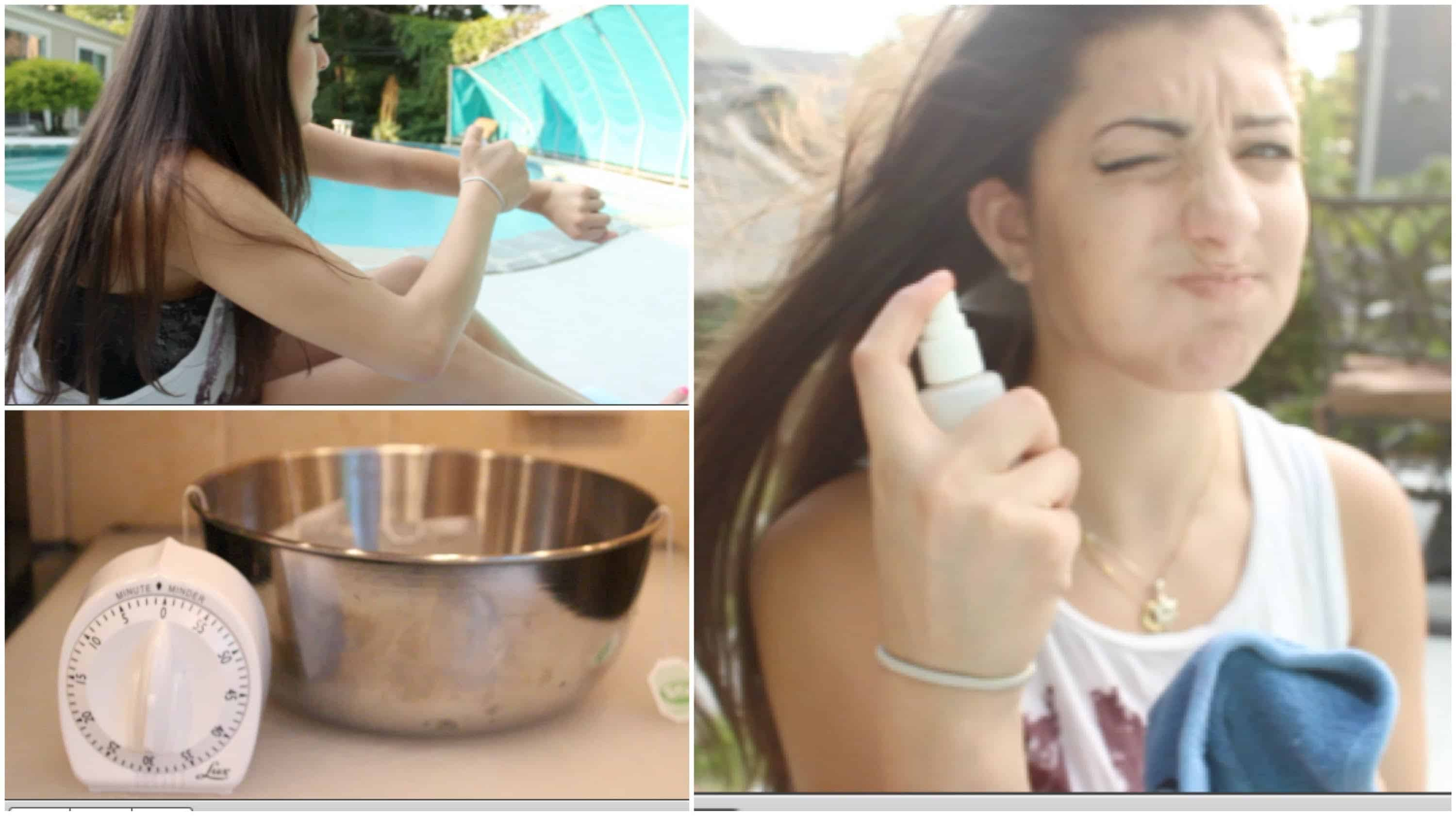 Super Easy Diy Self Tanning Methods That Really Work