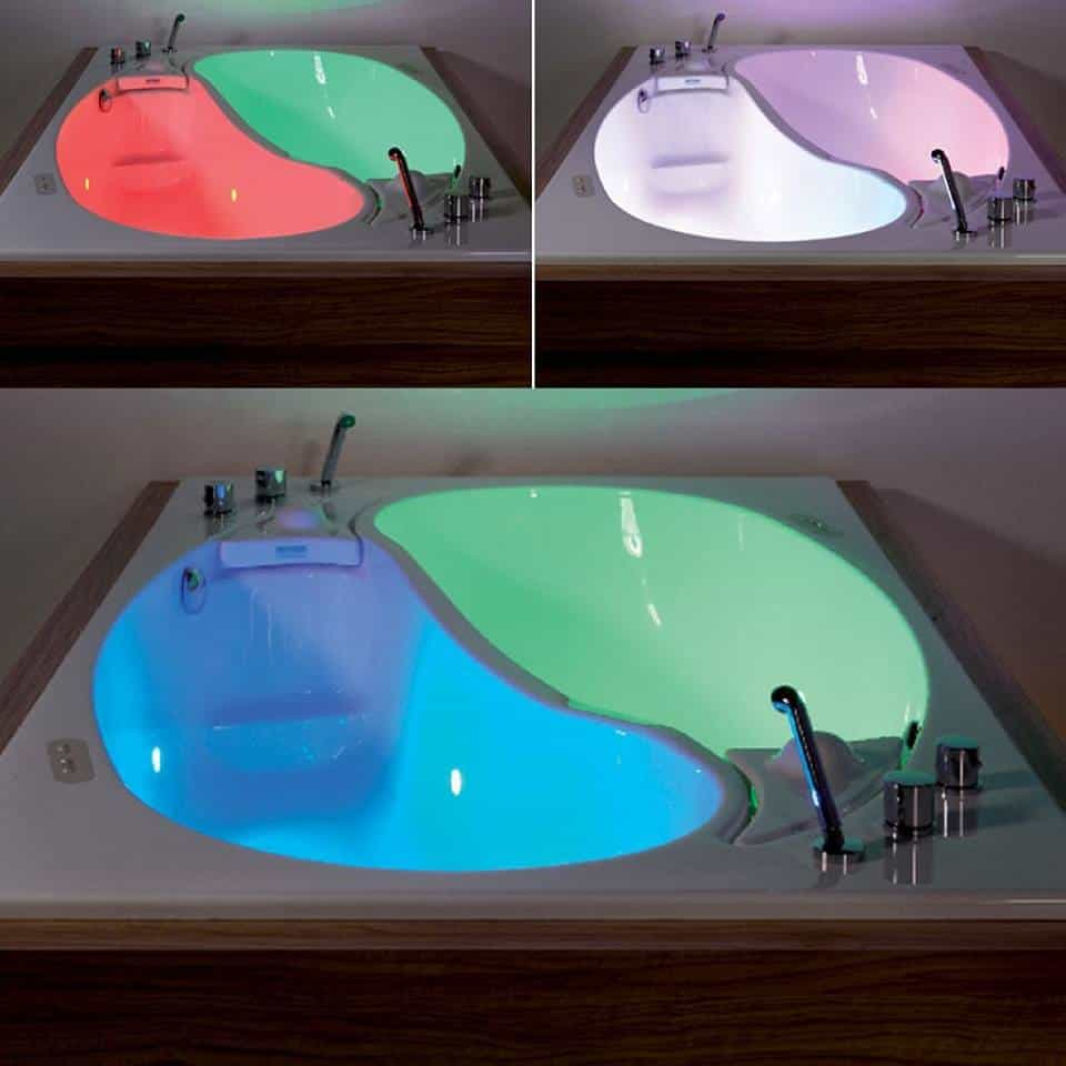 Cool Bathtubs For Two - Bathtub Ideas