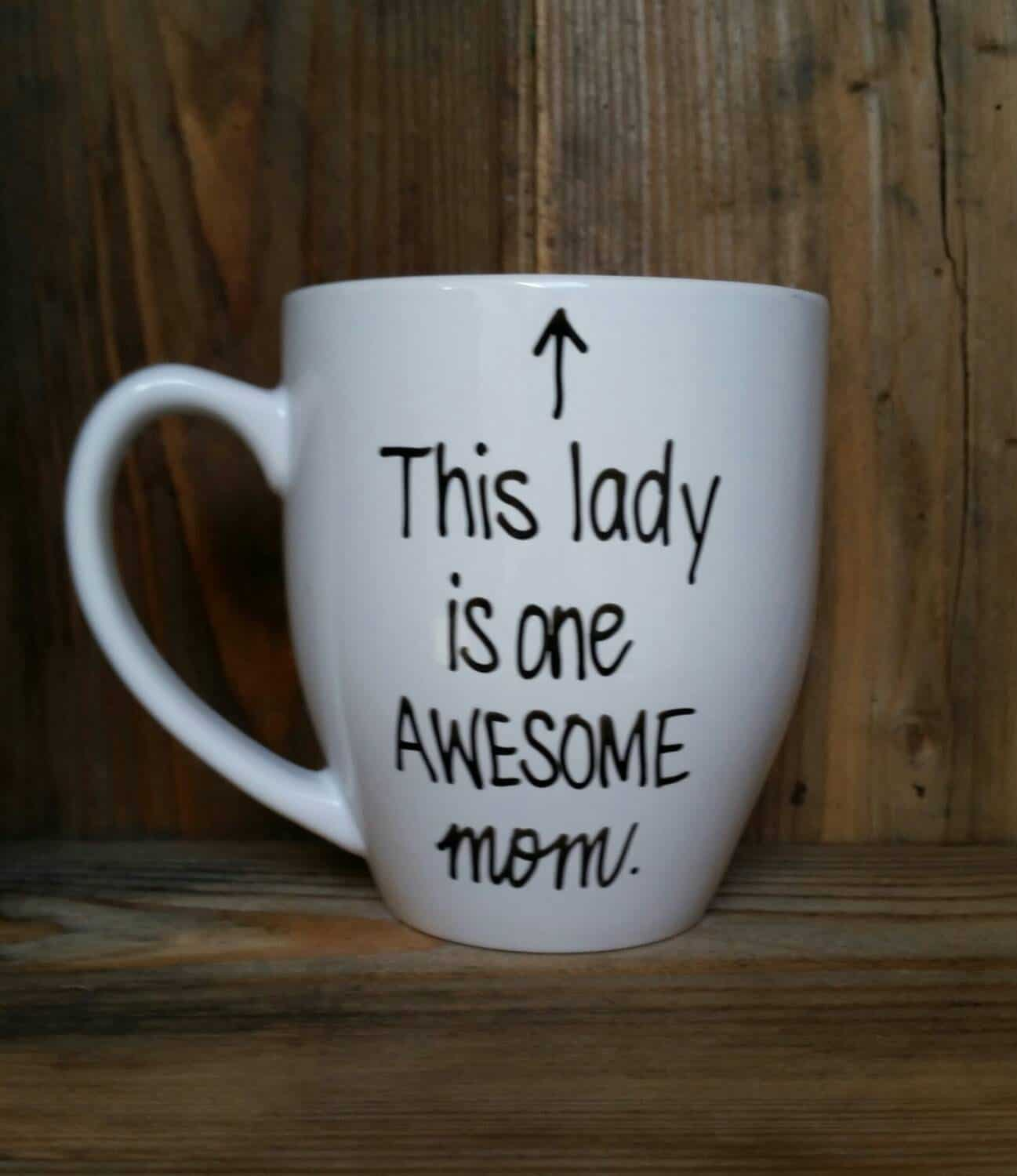 17 coffee mugs that every mom should own awesomejelly com