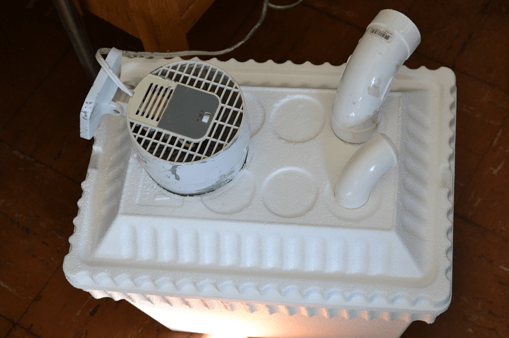 How To Make A Diy Air Conditioner For Only 20