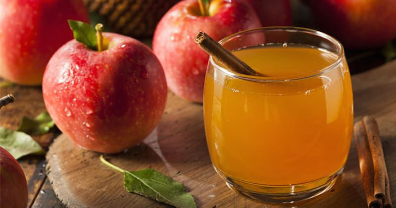 How To Kill A Sinus Infection In Just A Few Minutes Time With Apple