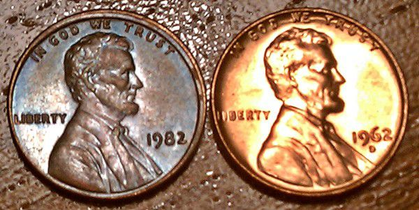 You Can Find These Rare And Valuable Coins Right In Your