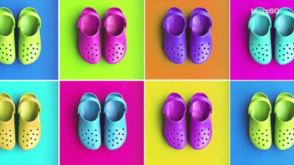 877436841a8fb Here Is Why  Crocs  May Be Bad For Your Feet! • AwesomeJelly.com