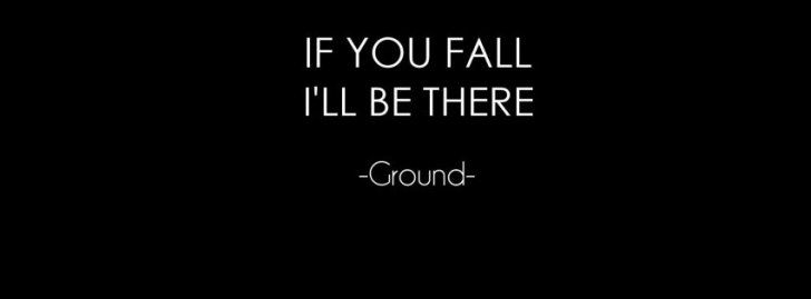 50 Of The Best Quote Facebook Cover Photos • AwesomeJelly com