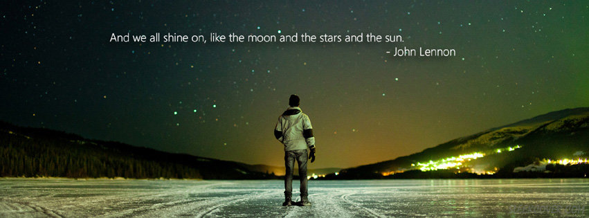 best quote facebook cover photos