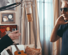 Ed Sheeran Shares Old Recording Demonstrating That Not All