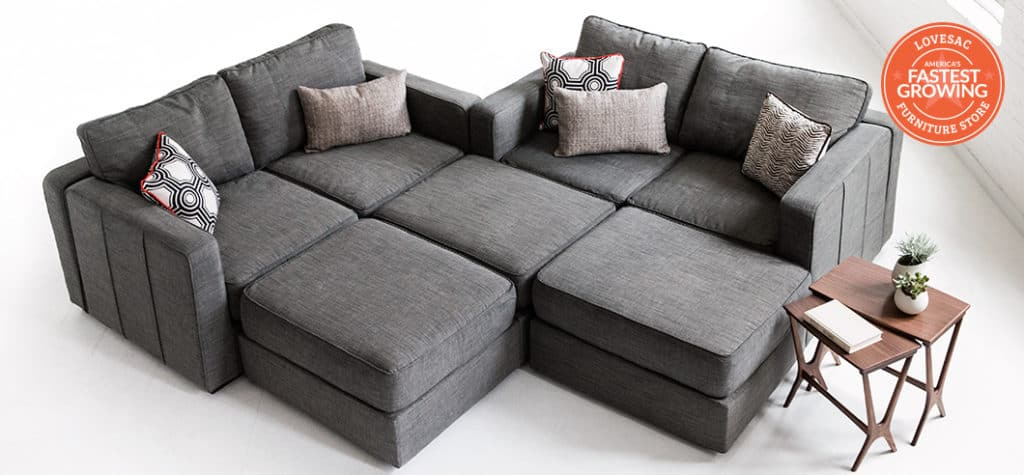 soroduvujugu.gq is my unofficial LoveSac affciano website. As a LoveSac SuperSac owner, I intitally created this site as a fan page but it has grown to become the best online guide to all things sac-related.
