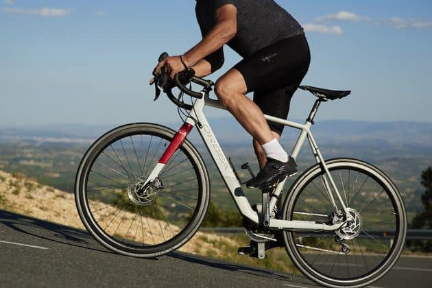 are there any hidden costs of owning a bicycle awesomejelly com