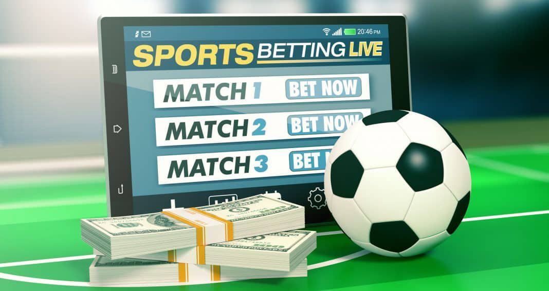 Nowadays Sure bet sports Football Predictions