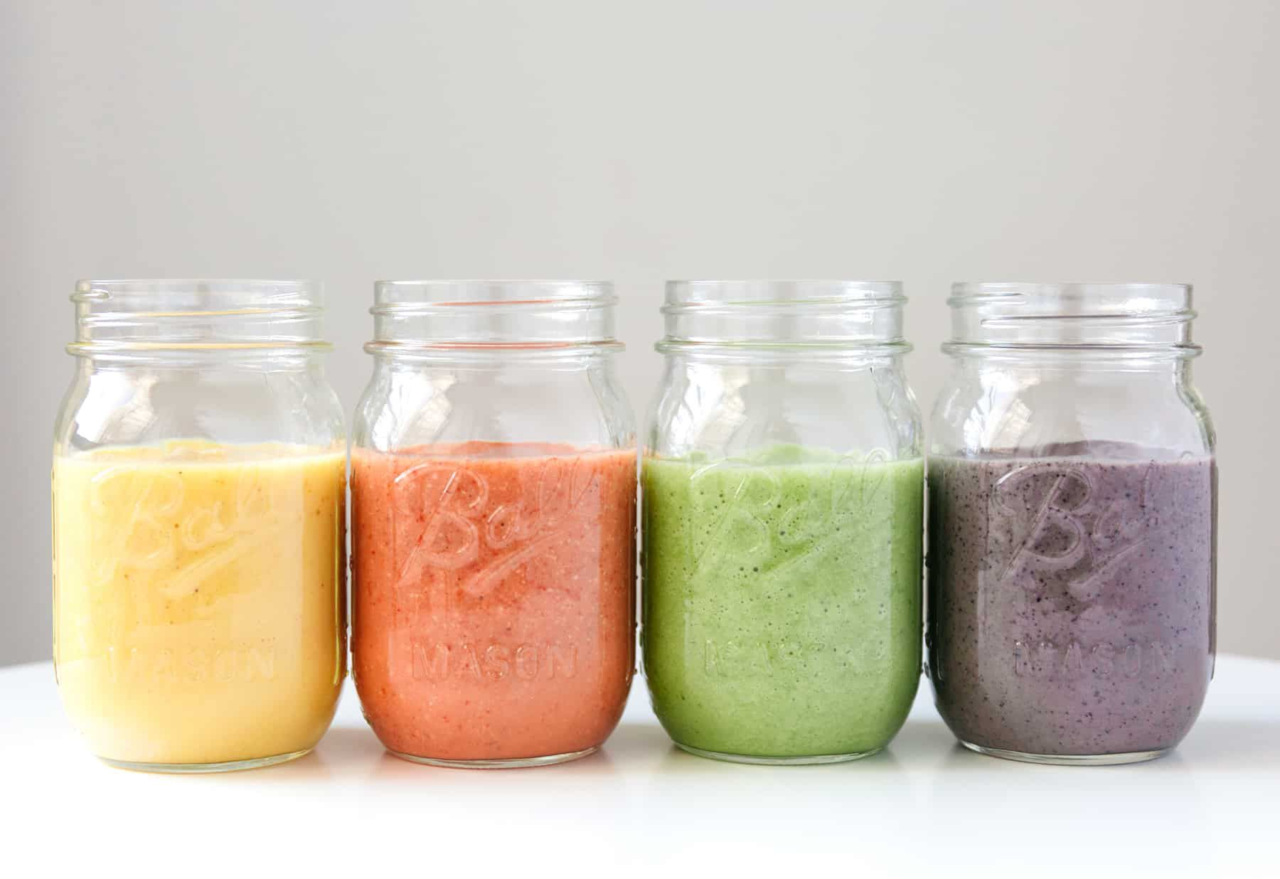 Image result for ashley tisdales  smoothies
